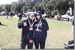 Marathon 086