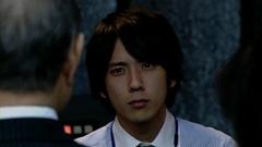 [Sora~D Fansubs] Saigo no Yakusoku.avi_005553670