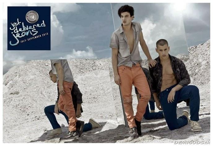 sm boys teens just delivered jeans (6)