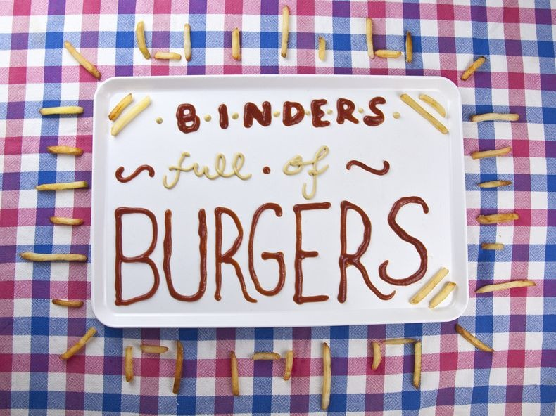 binders-full-of-burgers-13