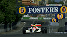 F1-Fansite.com Ayrton Senna HD Wallpapers_125.jpg