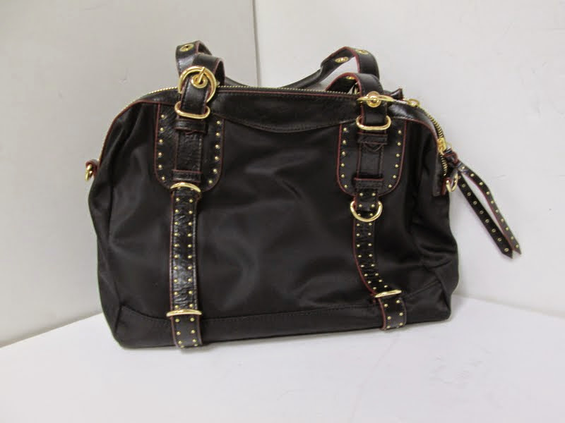 MZ Wallace Shoulder Bag #3