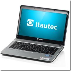Itautec-W7730_drivers