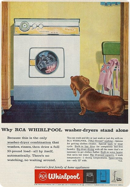 1959 ad2