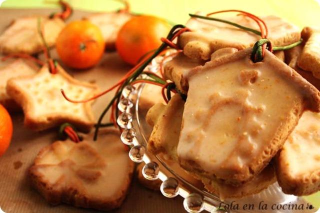 galletas-mandarina-3