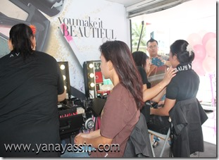 Kosmetik Avon Malaysia  145