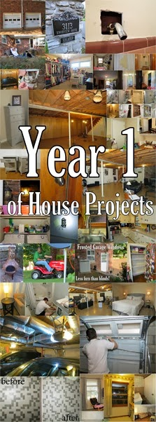 year1-of-house-projects-hello-kirsti