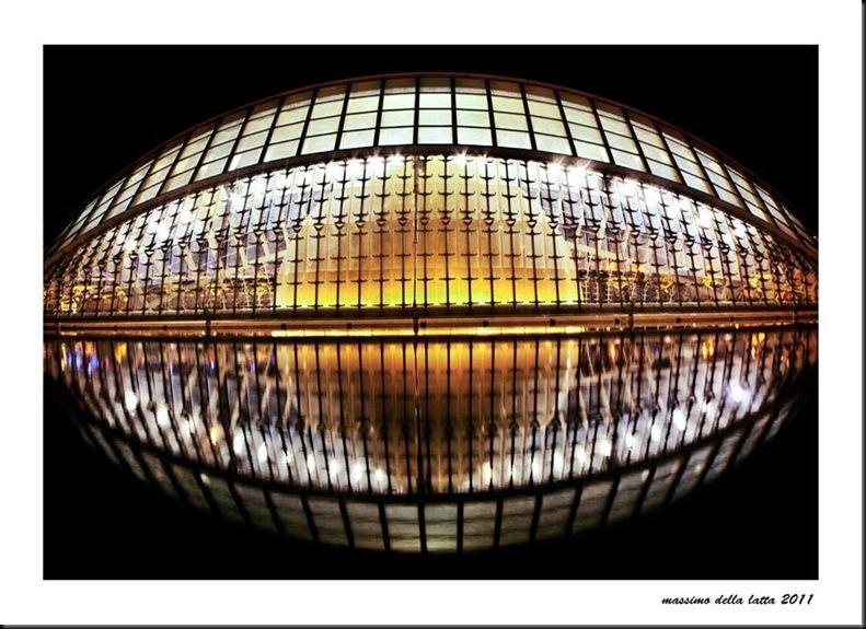 Il Mondo di Calatrava  1