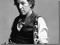 Springsteen2