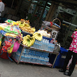 FT in Thailand - Day1 (64).JPG