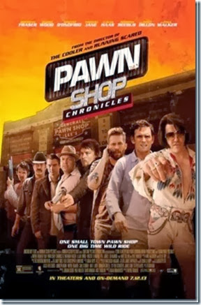 Pawn_Shop_Chronicles_thumb