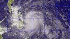 philippines-typhoon-haiyan