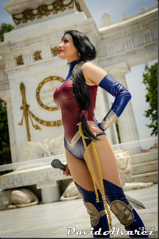 wonder_woman_by_darth_kaoru-d8l7zx8