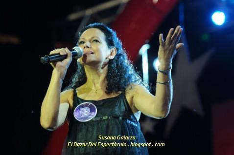 Susana Galarza.jpg