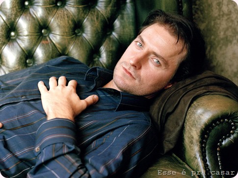 Richard Armitage3