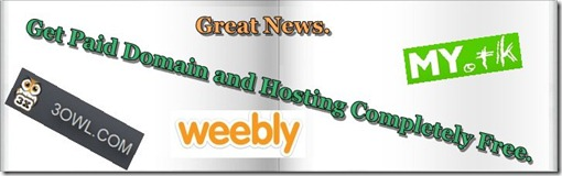 get-free-paid-hosting-and-domain