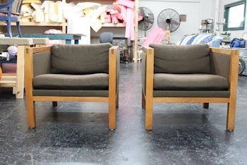 Arthur Cube Chairs Before 2.JPG