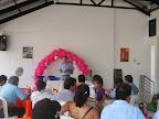 Reunión con Lideres en el Municipio de Apulo (7).JPG