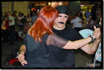 Tango_Sinues (35)