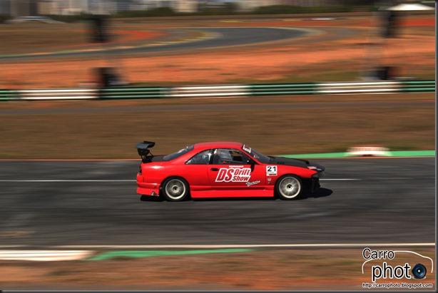 Drift 17