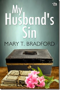 My Husbands Sin by Mary T Bradford - 500
