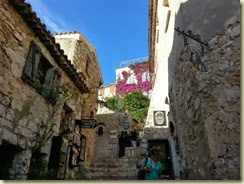 20131114_Eze village (Small)