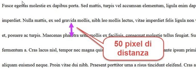 interlinea-html