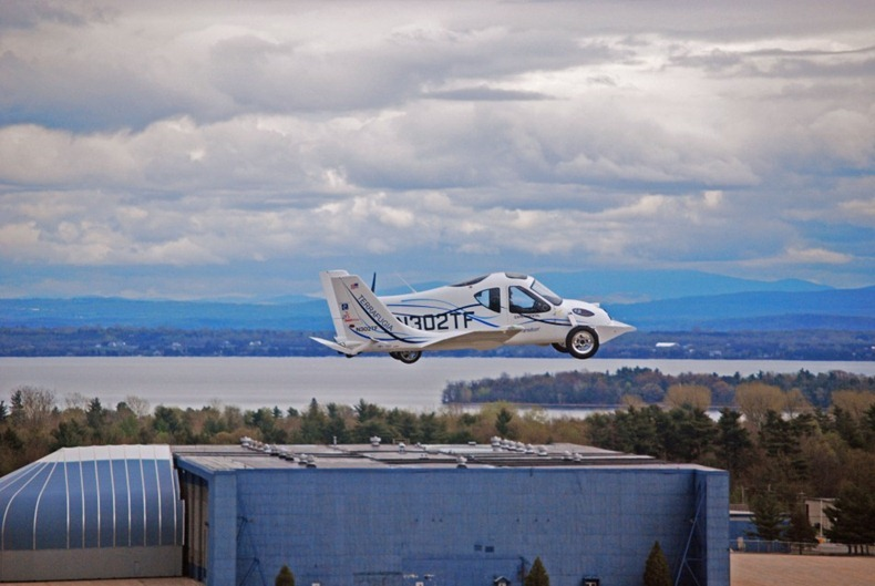 flying-car-terrafugia-10