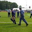 30. Landespokal 21.05.2011 Asendorf 123.jpg