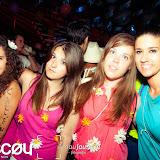 2014-07-19-carnaval-estiu-moscou-450