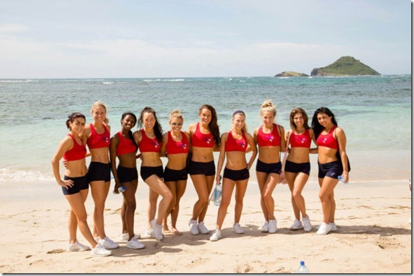 cheerleaders-swimsuits-calendar-22