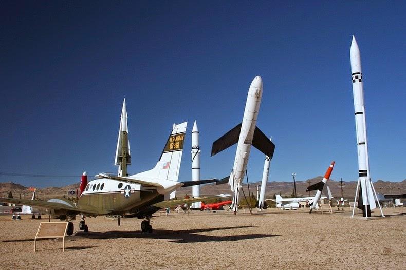 white-sands-missile-range-museum-12