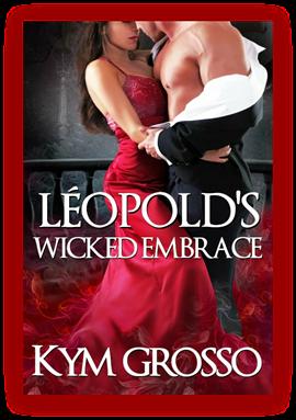 leopold'swickedembrace_kymgrosso_medium