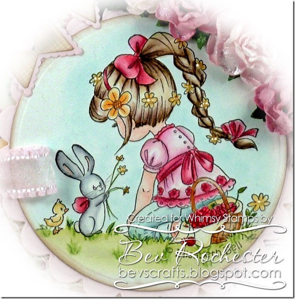 bev-rochester-whimsy-bunnys-choice1