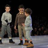 Philippine Fashion Week Spring Summer 2013 Tough Kids (11).JPG