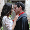Saint Dracula 3D Movie Stills (20).jpg