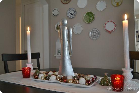 diningroom_table1_athomewithh