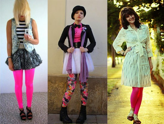 como-usar-legging-rosa-i-love-pink-saia.jpg