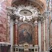 altare di sant\'antonioprovvisoria.jpg