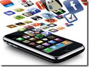Più di 20 applicazioni gratis utili per iPhone, iPod tocuh e iPad