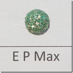 E-P-Max