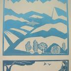 """Maria Borrely : 1890-1963"" E.Salmon"