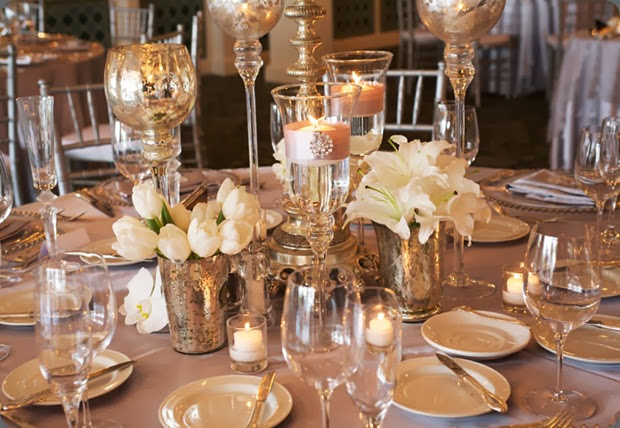 Vintage-inspired-tabletop-mercury-candle-holders1 aileen tran