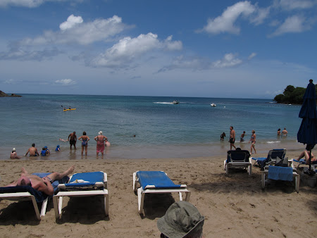 28. plaja Caraibe.jpg