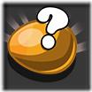 gold harpy egg 100