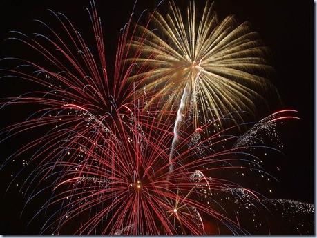 14_fireworks