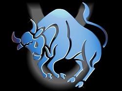 Horoscopo Hoy Tauro