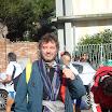 2011 - Mezza Maratona Delle Due Perle