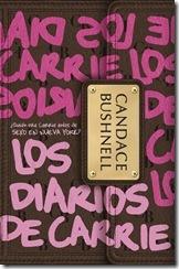 los-diarios-de-carrie-9788484415824
