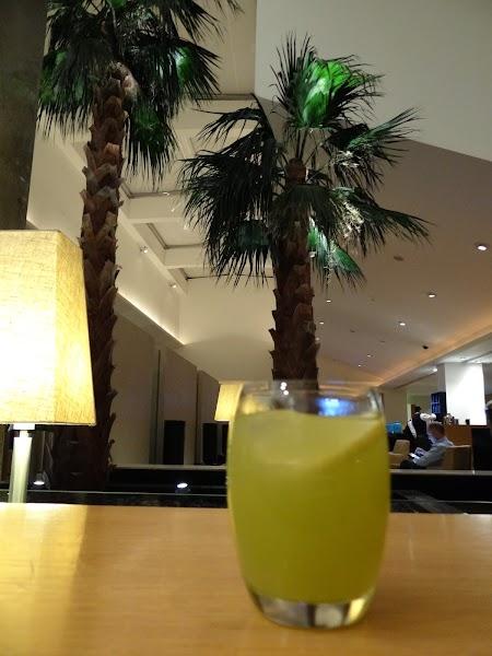 10. Lemonada cu menta.JPG